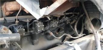 Renault motor Magnum Moteur pour tracteur routier 480.18T