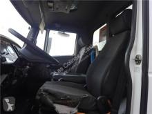 Repuestos para camiones cabina / Carrocería Nissan Atleon Siège Asiento Delantero pour camion 165.75