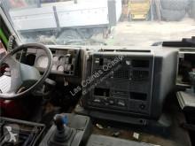 Système électrique Iveco Eurotech Tableau de bord Cuadro pour camion (MP) FSA (440 E 43) [10,3 Ltr. - 316 kW Diesel]