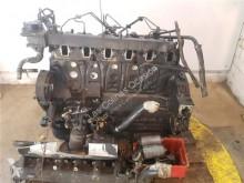 Repuestos para camiones motor bloque motor MAN Bloc-moteur pour camion M 2000 L 12.224 LC, LLC, LRC, LLRC