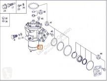 Direction OM Direction assistée pour camion MERCEDES-BENZ Atego 2-Ejes 18 T /BM 950/2/4 1823 (4X2) 906 LA [6,4 Ltr. - 170 kW Diesel ( 906 LA)]