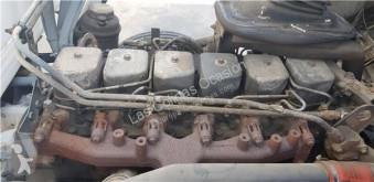 Silnik DAF Moteur pour camion Serie 45.160 E2 FG Dist.ent.ej. 4400 ZGG7.5 [5,9 Ltr. - 118 kW Diesel]