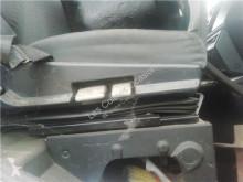 MAN cab / Bodywork LC Siège Asiento Delantero Derecho pour camion 25284 EURO 2
