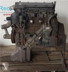 Repuestos para camiones motor Moteur pour tracteur routier MERCEDES-BENZ ATEGO 1828 1828