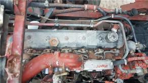 Repuestos para camiones Iveco Moteur pour camion 109.14 3500 motor usado