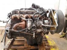 Repuestos para camiones motor MAN Moteur Completo pour camion 19.272 19.272 BASCULANTE