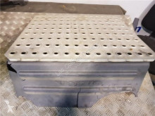 Ricambio per autocarri Volvo Boîtier de batterie pour camion usato