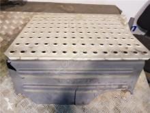 Peças pesados Volvo Boîtier de batterie pour camion