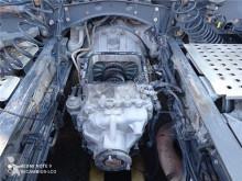Växellåda Renault Magnum Boîte de vitesses pour camion DXi 13 460.18 T