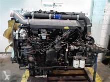 Repuestos para camiones motor Renault Premium Moteur pour camion HR XXX.18/26 01 -> Chasis 4X2 XXX.18 [11,1 Ltr. - 266 kW Diesel]