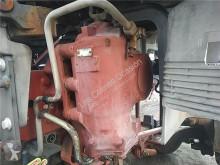 Stuurinrichting Iveco Eurocargo Direction assistée Caja Direccion Asistida pour camion Chasis (Typ 150 E 23) [5,9 Ltr. - 167 kW Diesel]