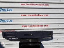 Reservedele til lastbil Nissan Eco Pare-chocs Delantero pour camion - T 100.45/78 KW/E2 brugt