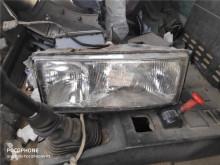 Pièces détachées PL Iveco Eurotech Phare Faro Delantero Derecho pour camion Cursor (MH) Chasis (260 E 31) [7,8 Ltr. - 228 kW Diesel] occasion