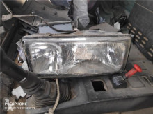 Repuestos para camiones Iveco Eurotech Phare Faro Delantero Derecho pour camion Cursor (MH) Chasis (260 E 31) [7,8 Ltr. - 228 kW Diesel] usado
