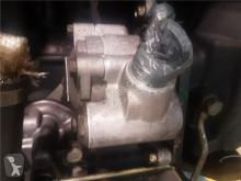 Nissan Pompe de direction assistée pour camion ADLEON 210 CV DIÉSEL truck part used