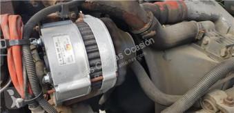 Reservedele til lastbil DAF Alternateur pour camion Serie 45.160 E2 FG Dist.ent.ej. 4400 ZGG7.5 [5,9 Ltr. - 118 kW Diesel] brugt