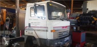 Cabine / carrosserie Nissan Cabine pour camion L - 45.085 PR / 2800 / 4.5 / 63 KW [3,0 Ltr. - 63 kW Diesel]