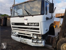 DAF Cabine pour camion Serie 1900 NS/DNS FA 1900 cabine / carrosserie occasion