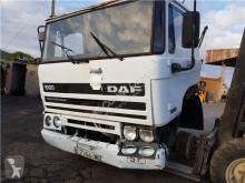 DAF cab / Bodywork Cabine pour camion Serie 1900 NS/DNS FA 1900