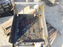 Pièces détachées PL Volvo FL Boîtier de batterie Soporte Baterias pour camion 10 10 320 CV occasion