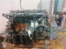 Renault Premium Moteur pour camion MOTOR 360 CV used motor