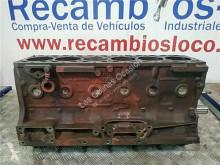 Iveco engine block Eurocargo Bloc-moteur Bloque pour camion Chasis (Typ 150 E 23) [5,9 Ltr. - 167 kW Diesel]