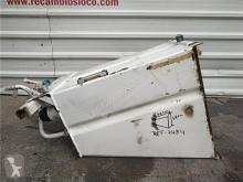 piese de schimb vehicule de mare tonaj nc Réservoir hydraulique pour camion