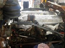 Repuestos para camiones Nissan Moteur pour camion M-Serie 130.17/ 6925cc motor usado