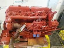 Moteur occasion Scania Moteur DS 11 66 pour tracteur routier 113 E 113