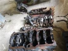 Renault Magnum Moteur Despiece Motor pour camion E.TECH 480.26 moteur occasion