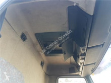 Reservdelar lastbilar Renault Premium Toit ouvrant Spoiler Techo Solar pour camion HD 250.18 E2 FG Modelo 250.18 184 KW [6,2 Ltr. - 184 kW Diesel] begagnad