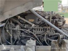 Motor Renault Premium Moteur pour tracteur routier Distribution 210.18D, 220.18