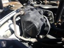 قطع غيار الآليات الثقيلة direction Volvo FL Direction assistée pour camion XXX (2006->) Fg 4x2 [7,2 Ltr. - 206 kW Diesel]