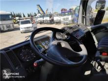 Repuestos para camiones OM Volant pour camion MERCEDES-BENZ Atego 4-Cilindros 4x2/BM 970/2/5/6 815 (4X2) 904 LA [4,3 Ltr. - 112 kW Diesel ( 904 LA)] usado