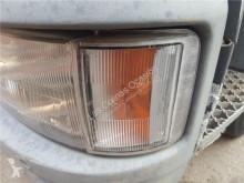 Reservdelar lastbilar Iveco Eurocargo Clignotant pour camion 80EL 170 TECTOR begagnad