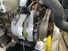 Piese de schimb vehicule de mare tonaj Nissan M Alternateur pour caion -Serie 125 second-hand