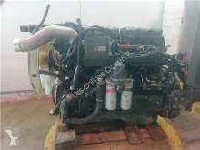 Renault Magnum Moteur pour tracteur routier 4XX.18/4XX.26 02 -> Chasis 4X2 4XX.18 [12,0 Ltr. - 294 kW Diesel] motor použitý