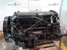 Repuestos para camiones motor Iveco Eurotech Moteur pour camion (MP) FSA (440 E 43) [10,3 Ltr. - 316 kW Diesel]