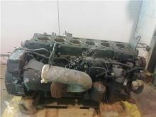 Scania Moteur pour camion DT 12 02 MOTOR DESPIECE pour pièces détachées