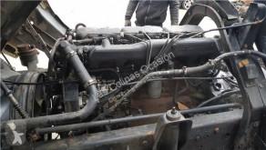 Двигател MAN Moteur Completo pour camion 10.150 10.150