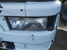 Reservdelar lastbilar Iveco Eurotech Phare Delantero Izquierdo pour camion Cursor (MH) MP440E43T/P begagnad