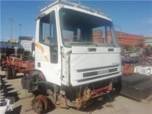 Części zamienne do pojazdów ciężarowych Iveco Eurocargo Vilebrequin pour camion Chasis (Typ 170 E 27) [7,7 Ltr. - 196 kW Diesel] używana