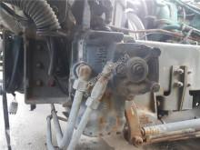 قطع غيار الآليات الثقيلة direction Volvo FL Direction assistée pour camion 611 611 E