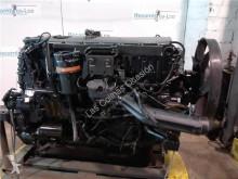 Iveco Stralis Moteur pour camion AD 190S30 moteur occasion