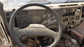 Iveco Eurocargo Volant pour camion Chasis (Typ 150 E 23) [5,9 Ltr. - 167 kW Diesel] truck part used