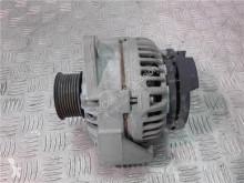 ricambio per autocarri MAN Alternateur pour camion TGS 28.XXX FG / 6x4 BL [10,5 Ltr. - 324 kW Diesel]
