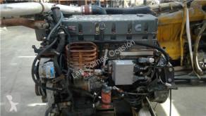 Cummins Moteur Completo M380-E20 pour camion