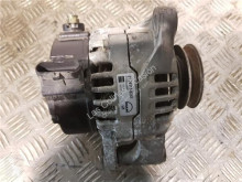 قطع غيار الآليات الثقيلة MAN LC Alternateur pour camion 18.224 LE280 B مستعمل