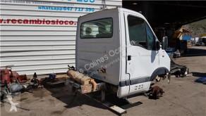 Pièces détachées PL Renault Unité de commande Centralita pour camion MASCOT 180 occasion