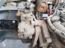 Repuestos para camiones Iveco Eurocargo Direction assistée pour camion Chasis (Typ 130 E 18) [5,9 Ltr. - 130 kW Diesel] dirección usado